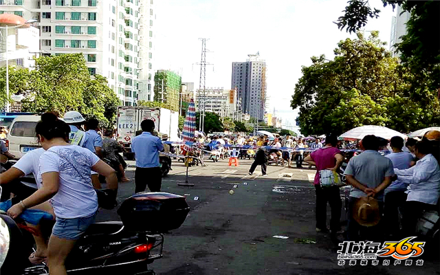 河南平顶山当街砍人_贵州男子当街砍人.htm -微博生活网